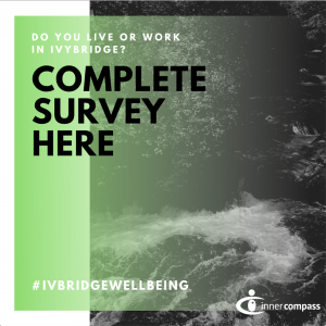 Click this image to take the survey